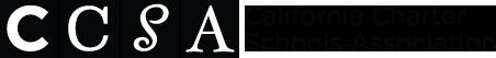 California Charter School Association