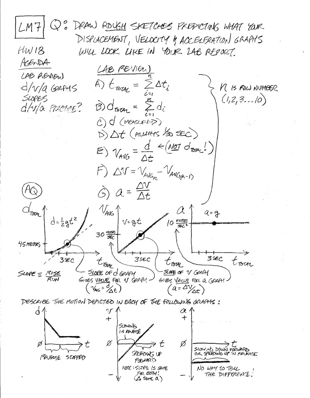 rollercoaster essay on accelaration The intensity of the acceleration force is determined by two factors: the speed of the train and the  [tags: physics theme park roller coaster] free essays 1043 .