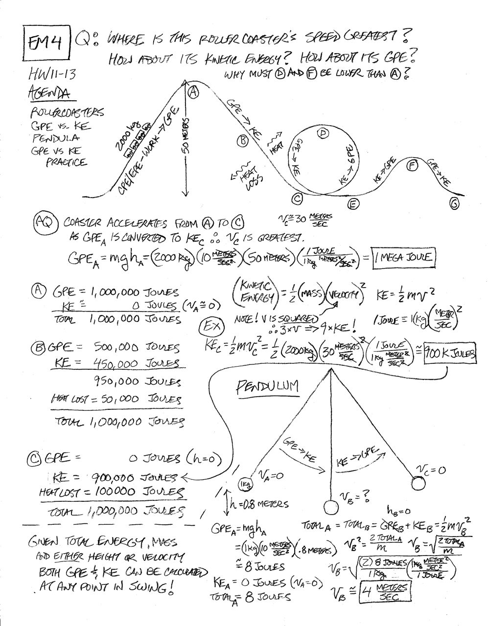 simple physics how i improved my grades Learn the math skills required to do physics problems math is often said to be the language of physics becoming an expert in the fundamentals of math is a great way to improve your ability to master physics problems some complex physics equations even require specialized mathematical skills (like taking derivatives and integrals) to be solved.