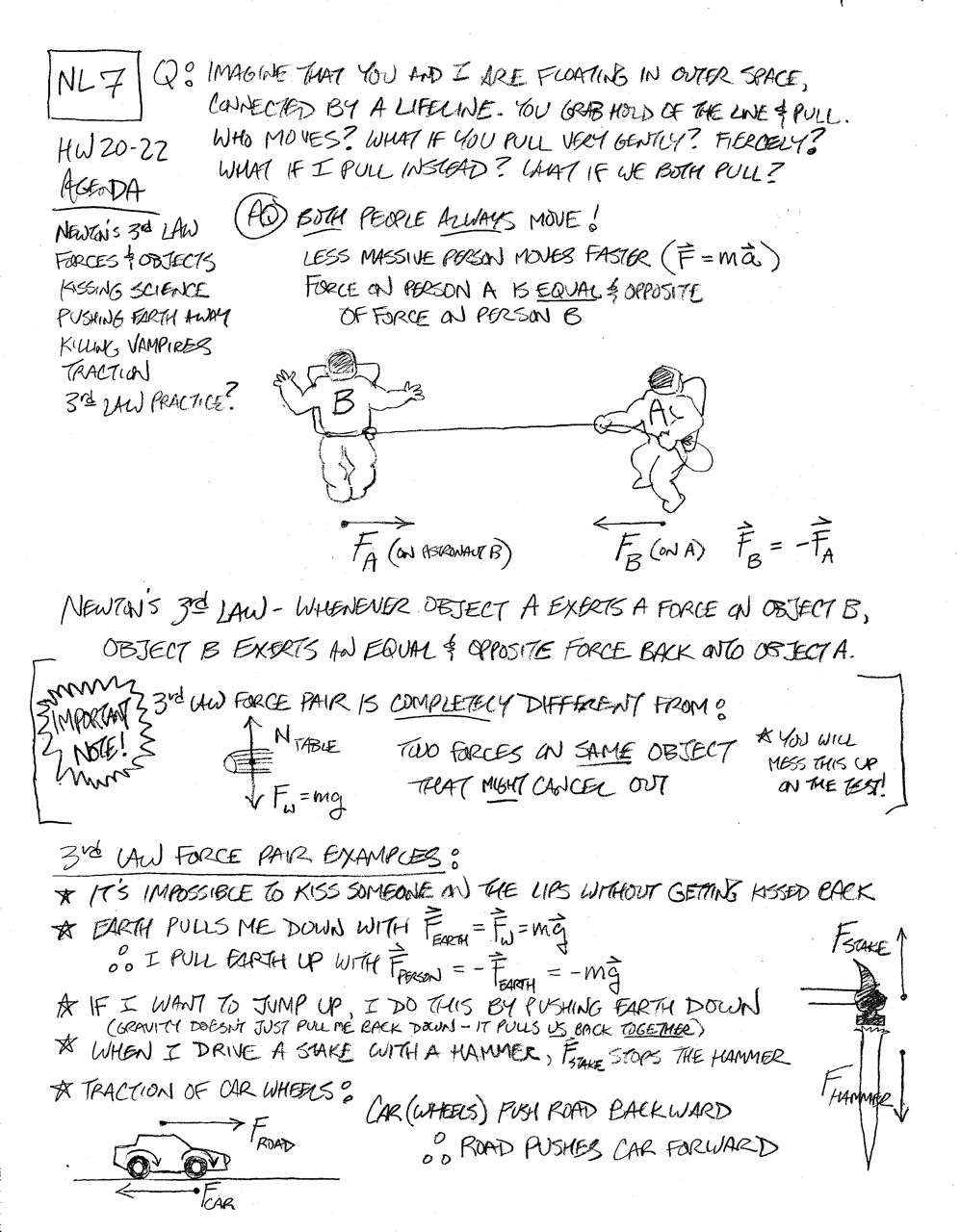 Drivers ed homework help