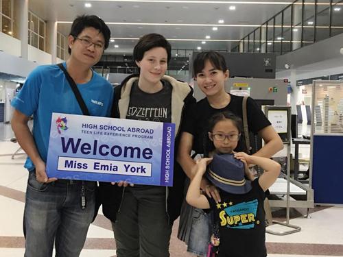 Emia Thailand-500